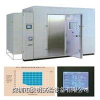 大型恒溫恒濕室,大型高低溫試驗室,大型恒溫恒濕試驗箱,大型恒溫恒濕機