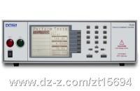 7630全功能接觸電流測試儀 7630