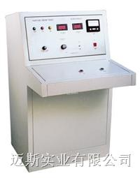 交流耐電壓測試臺YD2675 YD2676比較分析  YD2675 YD2676