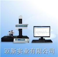 表面粗糙度轮廓仪JB-6C产品说明书(价格*便宜) JB-6C