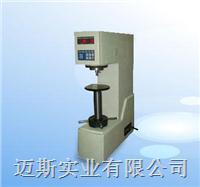 布氏硬度计HBE-3000产品说明书(价格*便宜) HBE-3000