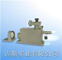 双向精密自准直仪IX6型(质量 价格 参数) IX6