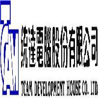专业CAD/CAM软件开发厂商