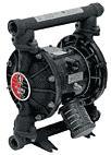 武汉摩尔机械提供隔膜泵