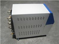 油式模溫機