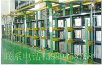 深圳模具架 DTMR-1500