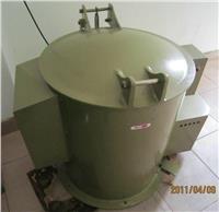 脫油機 500型