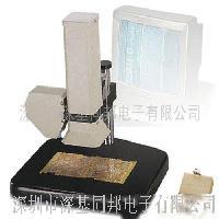 非接觸式錫膏厚度測試儀