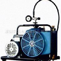 稀油加注气泵 HG2990