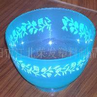 R-68塑料碗