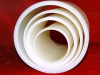 PE管材产品