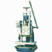 气动平面烫金机-H-400