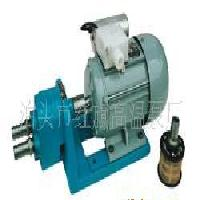 s型输油泵