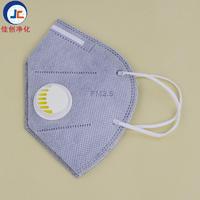 工业粉尘防护口罩生产厂家