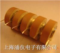 DHP系列高壓陶瓷電容排30KV/202K DHP/30KV/202K