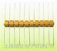 DHP系列高壓陶瓷電容排20KV221K DHP20KV221K