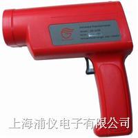 SG616B高溫紅外測溫儀 SG616B