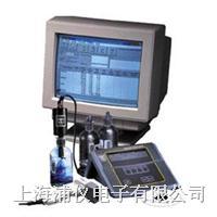 YSI 5100實驗室溶解氧分析儀 YSI 5100