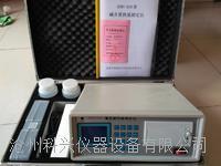 碱含量快速测定仪 SSWY-910型