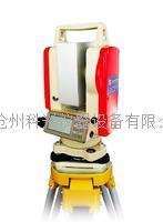 激光断面仪 HPSD-2F+型