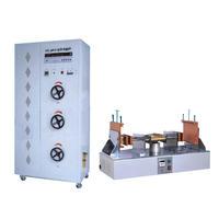 插头插座寿命试验机(分段容量测试试验装置)