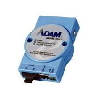 研华ADAM-6541以太网到多光纤转换器 ADAM-6541