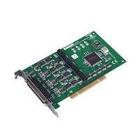 研华PCI-1610CU 4端口RS-232 PCI通讯卡 PCI-1610CU