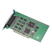 研华PCI-1620A 8端口RS-232通用PCI通讯卡 PCI-1620A