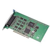 研华PCI-1620B 8端口RS-232通用PC通讯卡 PCI-1620B
