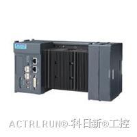 研华PAC程序控制数据采集系统APAX控制器 APAX-5571XPE