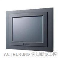 研华PPC-L106T无风扇工业平板电脑 PPC-L106T