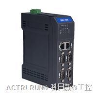 研華UNO-1019無風扇嵌入式控制器