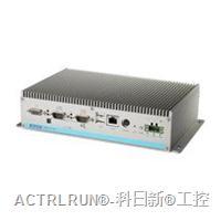 研华UNO-2173A 无风扇嵌入式工业控制器 UNO-2173A