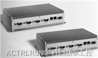 研华UNO-2174A/UNO-2178A无风扇嵌入式工业控制器  UNO-2174A/UNO-2178A