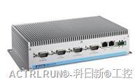 ACTRLRUN-科日新工控歲末給力大促銷研華內含英特爾凌動處理器的無風扇嵌入式研華工業電腦:UNO-2174A