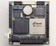 嵌入式CPU半长卡 PCM-3350