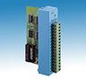研华数据采集模块,研华ADAM模块,研华模块 ADAM-5056S/5056SO