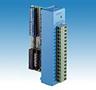 研华数据采集模块,研华ADAM模块,研华模块 ADAM-5052