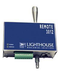 Lighthouse粒子计数器Remote 2014/3014/5014