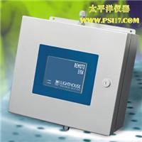 Remote5104PN尘埃粒子计数器-远程监控传感器