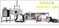 TDA-110P高效过滤器检漏仪