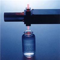 美国太平洋HIAC不溶物微粒检测