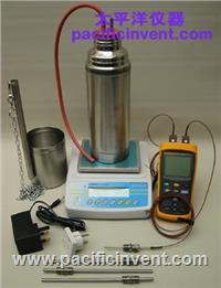 蒸汽品质测试仪D