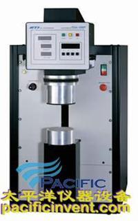 100P滤纸渗透率测试仪