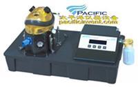 PMLT防毒面具测试仪