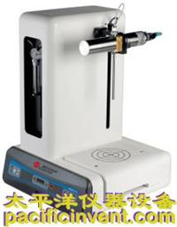 HIAC 9703+ 液体颗粒计数系统