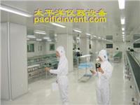上海第三方测试服务