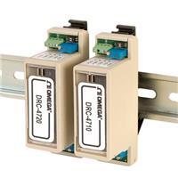 DRC-4720導軌安裝式信號調節器 美國omega DRC-4720導軌安裝式信號