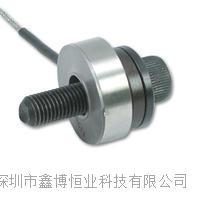 LCWD/LCMWD稱重傳感器