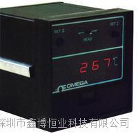 4002AJF-F-205进口称重传感器4002AJF-F-